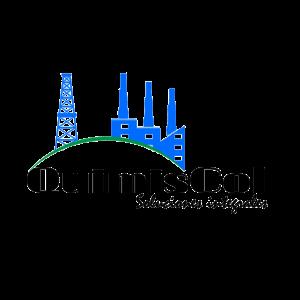 logo-pgn