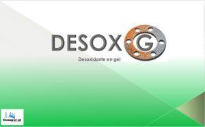 desoxg