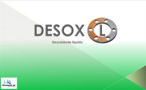 desoxl