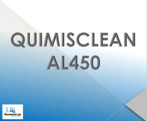 quimisclean_al