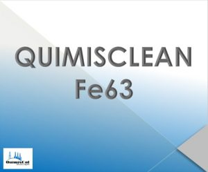 quimisclean_fe