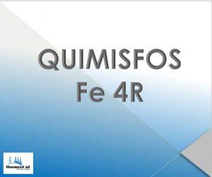 quimisfos_fe4r