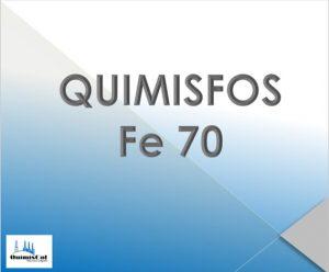 quimisfos_fe70