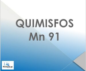 quimisfos_mn91