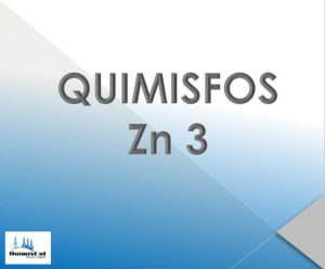 quimisfos_zn3