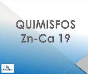 quimisfos_znca19