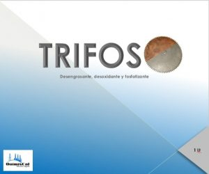 trifos.png