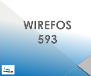 wirefos593